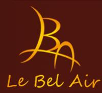 LE BEL AIR Traiteur